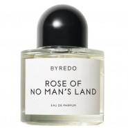 Byredo Rose of No Mans Land Perfume