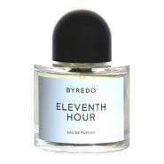 Byredo Eleventh Hour perfume
