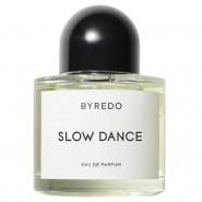 Byredo Slow Dance perfume
