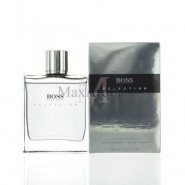 Hugo Boss Boss Selection for Men