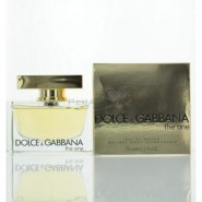 Dolce & Gabbana The One Perfume for Women