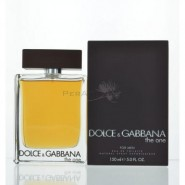 Dolce & Gabbana The One for Men EDT Spray