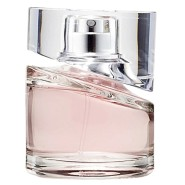 Hugo Boss Boss Femme for Women