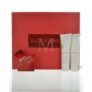 Valentino V Absolu 3pcs Gift Set Women 30ml