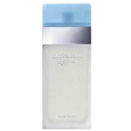 Dolce & Gabbana Light Blue for Women