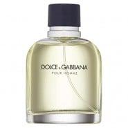 Dolce & Gabbana Dolce & Gabbana for Men