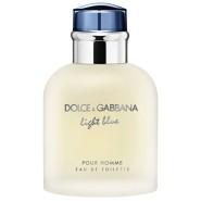 Dolce & Gabbana Light Blue for Men