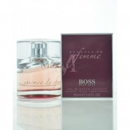 Hugo Boss Essence De Femme for Women