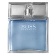 Hugo Boss Boss Pure for Men