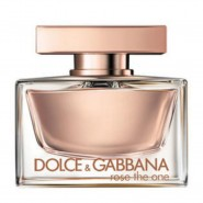 Dolce & Gabbana The One Rose EDP Spray