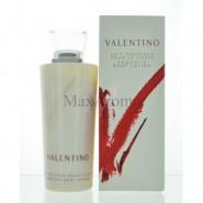 Valentino Valentino Pour Homme V for Women