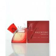 Valentino V Absolu Perfume