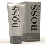 Hugo Boss Boss No. 6 for Men
