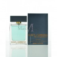 Dolce & Gabbana The One Gentleman for Men
