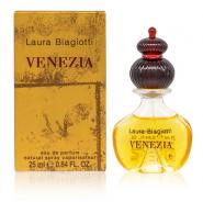 Laura Biagiotti Venezia EDP Spray