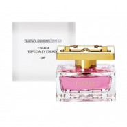 Escada Especillay EDP Spray