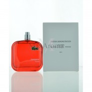 Lacoste L.12.12 Rouge for Men