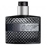 James Bond 7 for Men