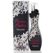 Christina Aguilera Unforgettable EDP Spray