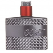 Eon Productions perfumes James Bond 007 Quant..