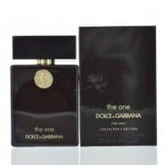 Dolce & Gabbana The One Colletor's Edition Men