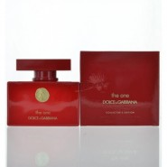 Dolce & Gabbana The One Collector's Edition W..
