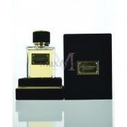 Dolce & Gabbana Velvet Patchouli Perfume