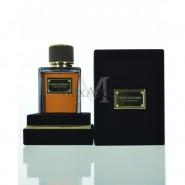 Dolce and Gabbana Velvet Desert Oud Perfume