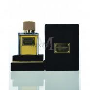 Dolce & Gabbana Velvet  Tender Oud Unisex