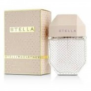 Stella Mccartney Stella for Women EDT Spray