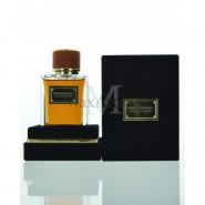Dolce & Gabbana Velvet Exotic Leather Unisex