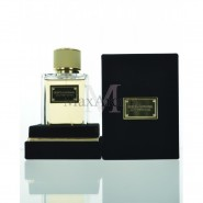 Dolce & Gabbana Velvet Mimosa Bloom for Women..