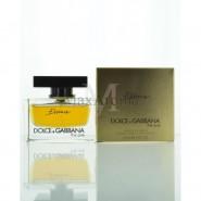 Dolce & Gabbana The One Essence Perfume