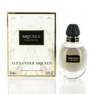 Alexander Mcqueen Mcqueen for Women EDP Spray