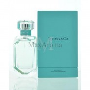 Tiffany & Co Perfume for Women