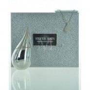 La Prairie Silver Rain Gift Set for Women
