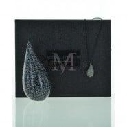 La Prairie Midnight Rain Gift set for Women