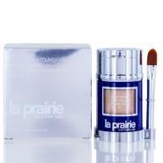 La Prairie Skin Caviar Concealer Foundation Creme Peche