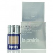 La Prairie Skin Caviar Concealer for Unisex