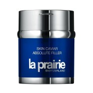 La Prairie Skin Caviar Absolute Filler Moistu..