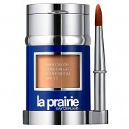 La Prairie Skin Caviar Satin Nude Foundation Cream