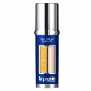 La Prairie Skin Caviar Eye Lift Lifting and Firming Eye Serum