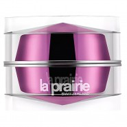 La Prairie Platinum Rare Haute-Rejuvenation E..