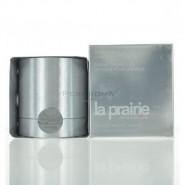 La Prairie Skin Caviar Luxe Eye Lift Cream fo..
