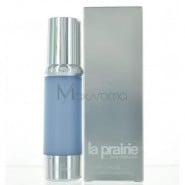 La Prairie Cellular Hydrating Serum for Unise..