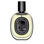 Diptyque Eau Duelle Perfume EDP Spray