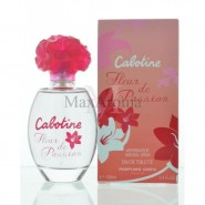 Parfums Gres Cabotine Fleur De Passion for Women