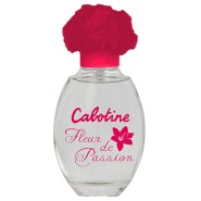 Parfums Gres Cabotine Fleur De Passion for Wo..