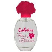 Parfums Gres Cabotine Fleur De Passion for Women