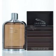 Jaguar Classic Amber by Jaguar for Men